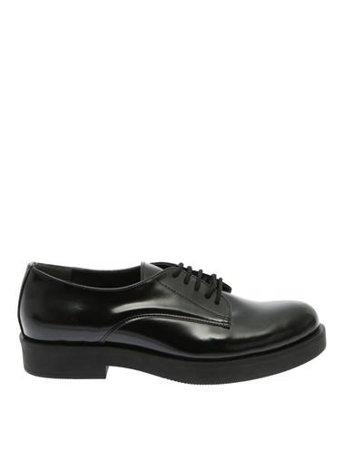 Ayakkabı-Limon Company